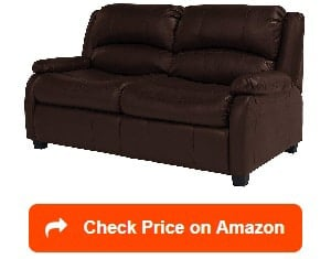 Amazing 10 Best Rv Sofa Beds Reviewed And Rated In 2019 Sleeper Spiritservingveterans Wood Chair Design Ideas Spiritservingveteransorg