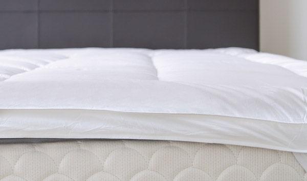 rv-queen-mattress-topper