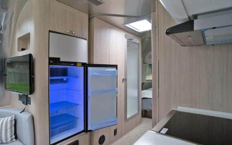 refurbished-rv-refrigerators