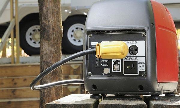 50 amp rv extension cord