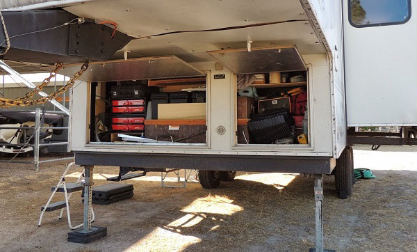 rv batteries for boondocking