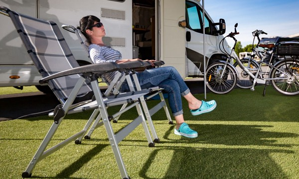 most-comfortable-rv-camping-chair-