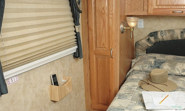 motor-home-blinds