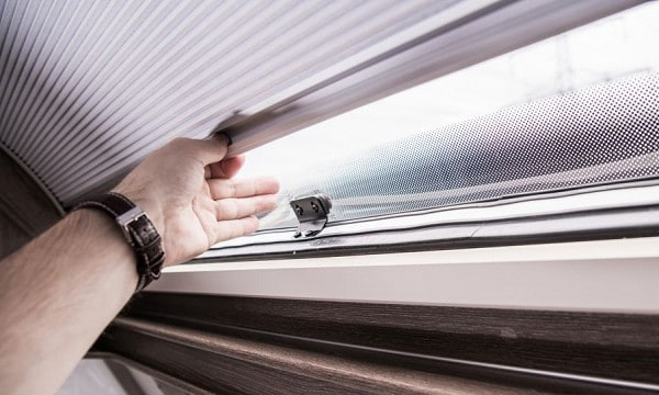 replacement-blinds-for-motorhome