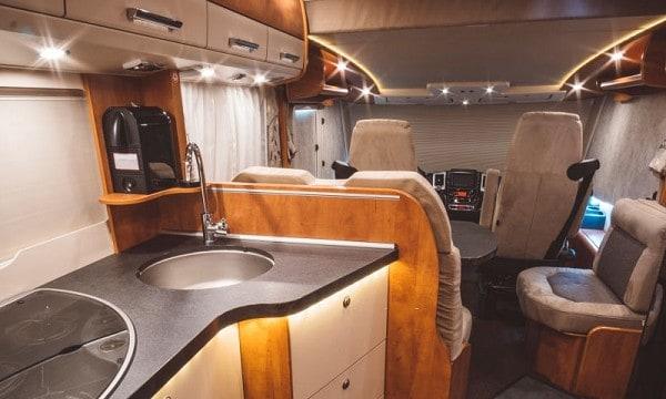 rv-led-interior-lights