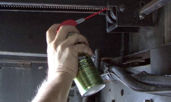 rv-slide-out-lubricant