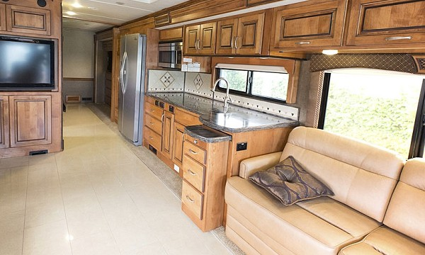 best paints for rv cabinet