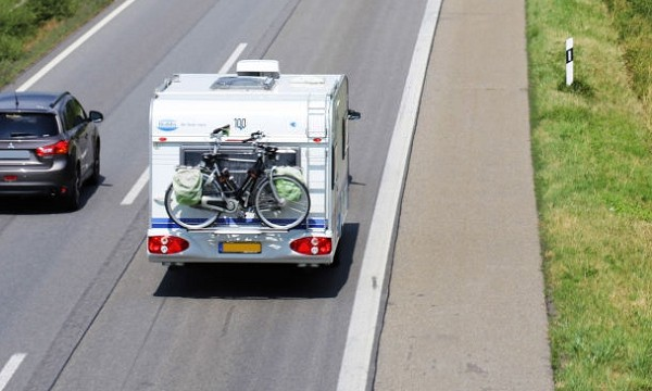 motorcycle-carrier-for-rv