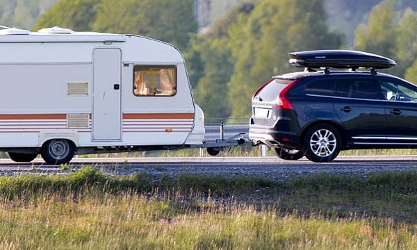 best-hitch-for-travel-trailer
