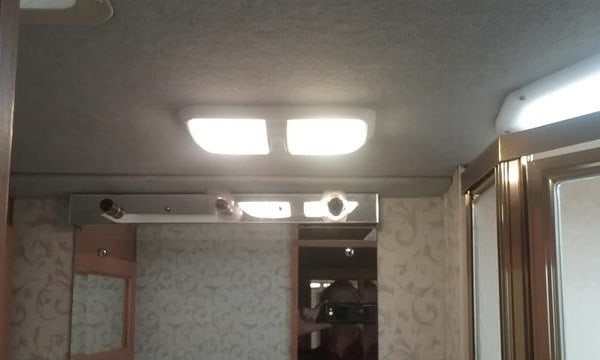rv-led-bulbs
