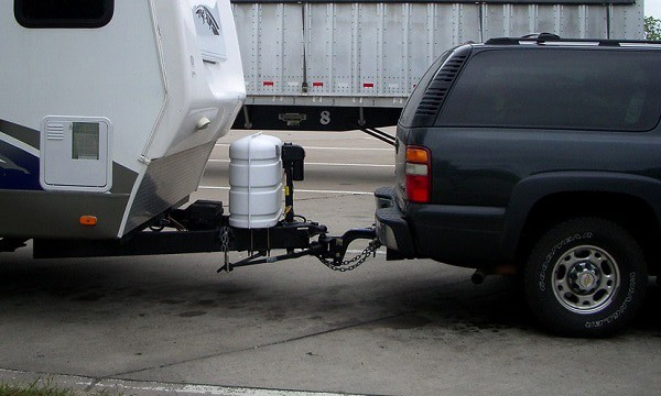 travel-trailer-receiver-hitch