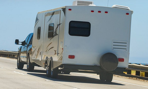 best-tires-for-fifth-wheel-towing