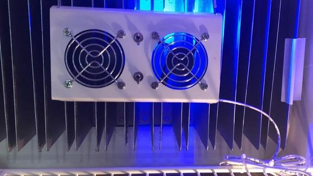 rv-fridge-fan