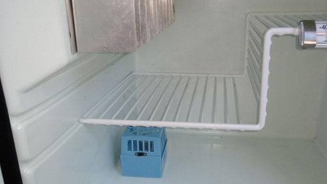 rv-refrigerator-cooling-fan
