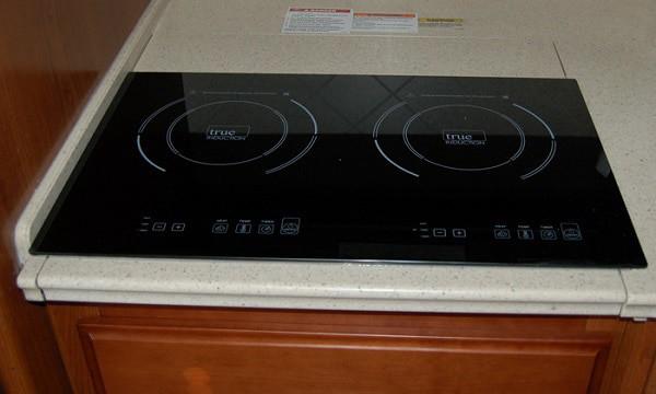 12v-induction-cooktops