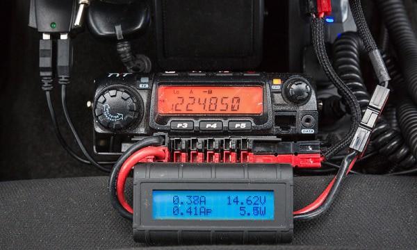 rv-battery-monitor-reviews