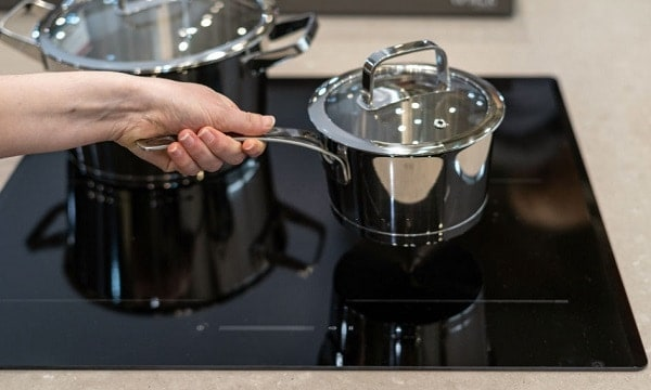 rv-induction-cooktops