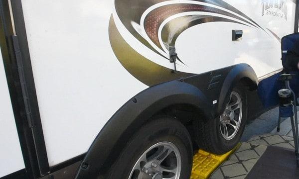 rv-wheel-well-trim