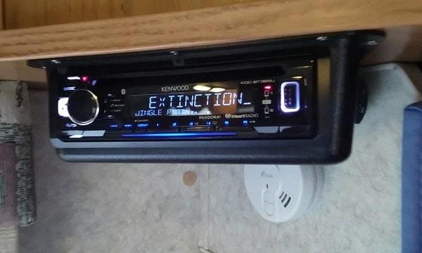 best-rv-radio