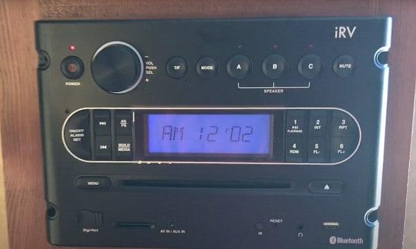 best-rv-sound-system