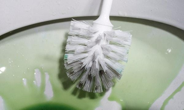 soft-swab-toilet-brush