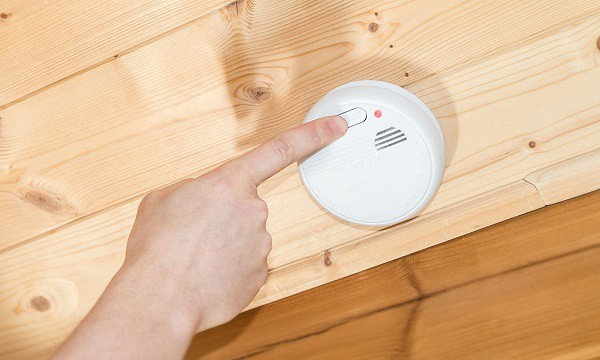 10 Best RV Carbon Monoxide Detectors Reviewed and Rated in 2021