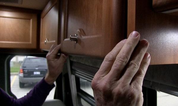best-rv-drawer-latches