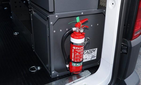 camper-fire-extinguisher