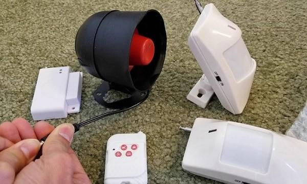 rv-burglar-alarm-security-systems