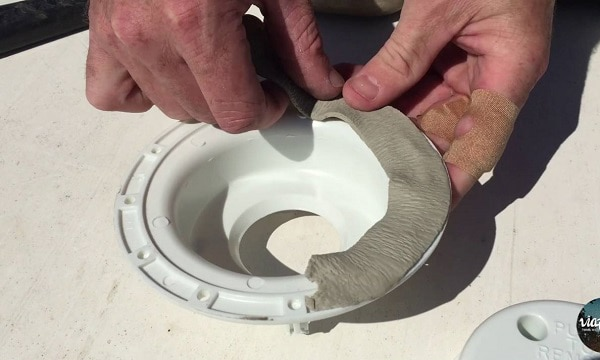 rv-plumbing-vent-cap
