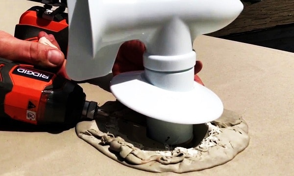 rv-vent-cap-replacement