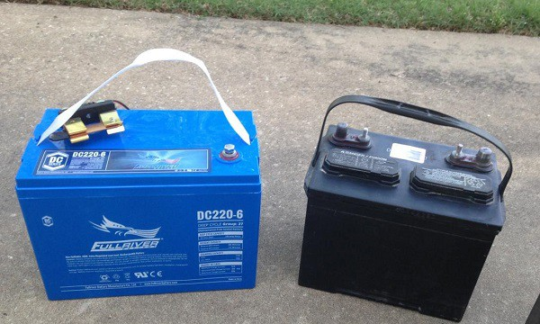 best-6-volt-deep-cycle-battery-for-rv