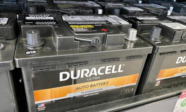 best-agm-deep-cycle-battery