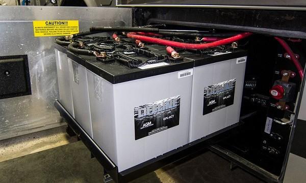 cheap-agm-battery