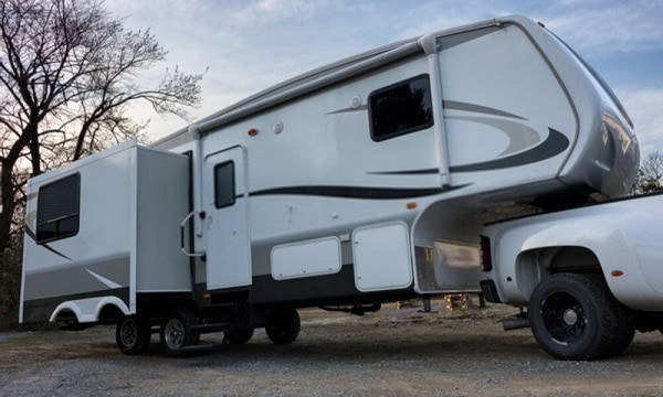How-do-you-fix-an-RV-slide-out