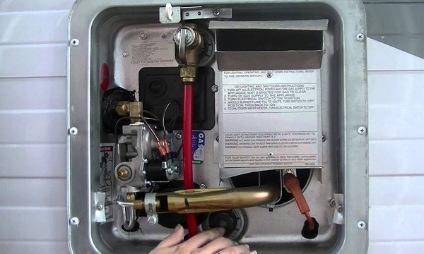 Does-My-RV-water-heater-have-a-pilot-light