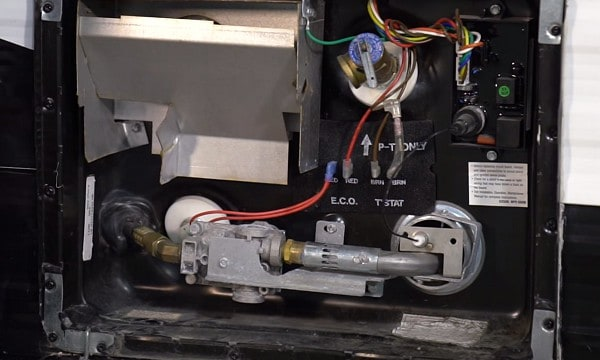 How-do-you-light-a-gas-water-heater-with-electronic-pilot