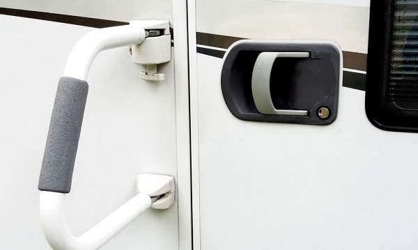 rv-lock-cylinder-replacement