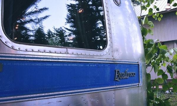 rv-window-glass-replacement
