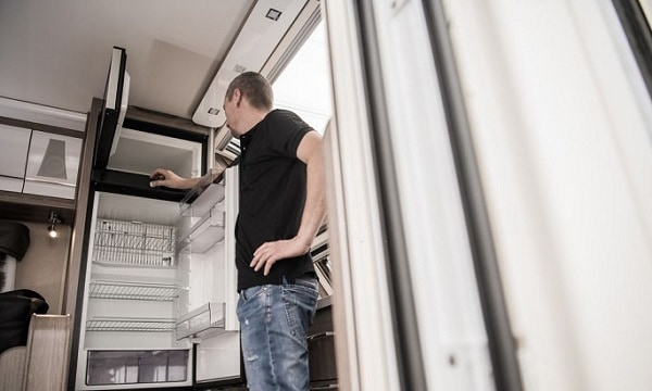 how-to-remove-an-rv-refrigerator