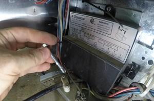 remove-norcold-rv-refrigerator