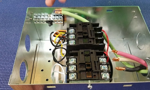 rv-automatic-transfer-switch-wiring-diagrams