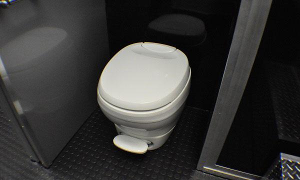 dometic-320-rv-toilet