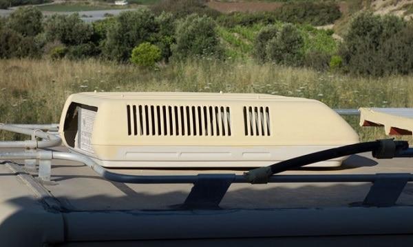 make-your-rv-air-conditioner-quieter