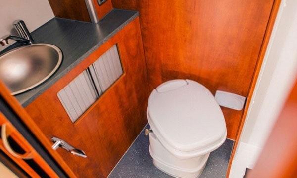 thetford-rv-toilet-parts